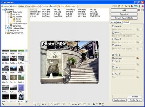 mejore programas gratis para editar fotos
