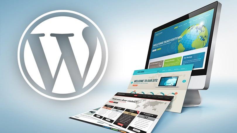 mejores programas para hacer paginas web